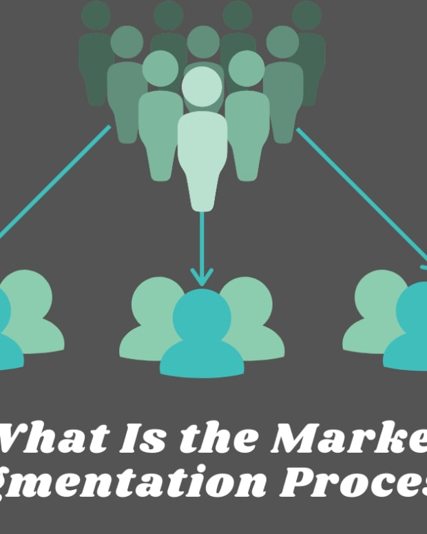 principlesofmarketingpart3marketsegmentationandtargeting