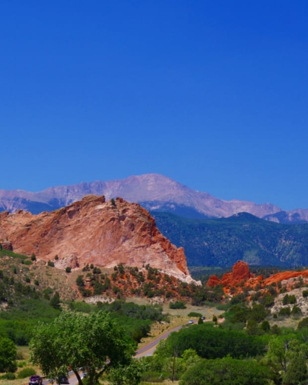 garden-of-the-gods-park