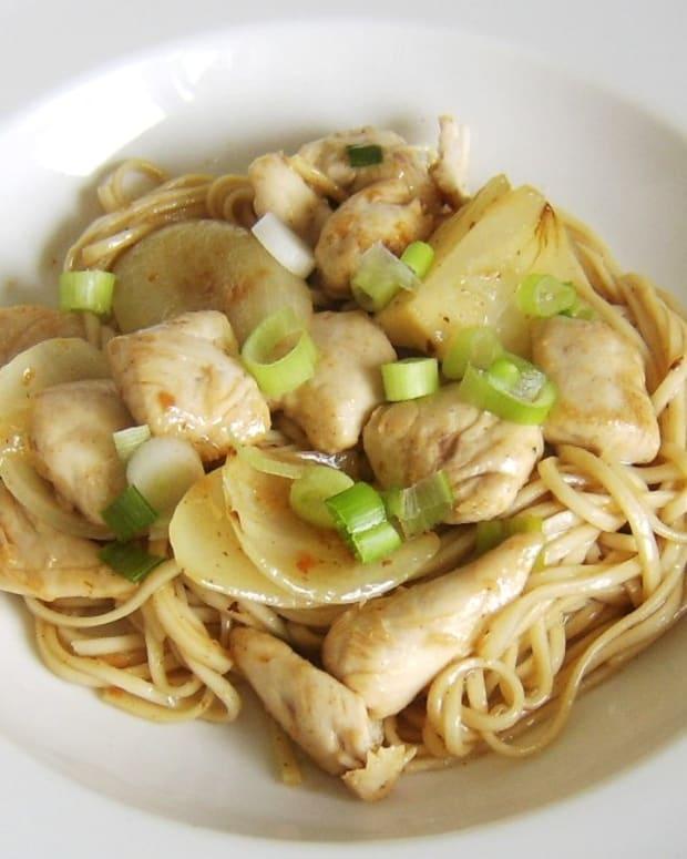 chicken-chow-mein-recipe