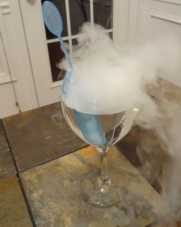dry-ice-in-drink