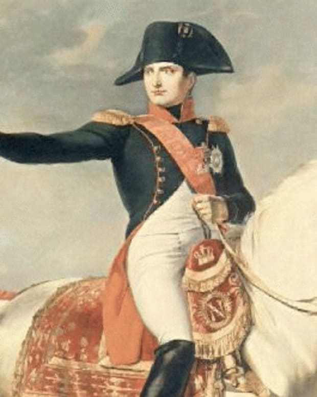 napoleon-bonaparte-revolutionary-or-tyrant
