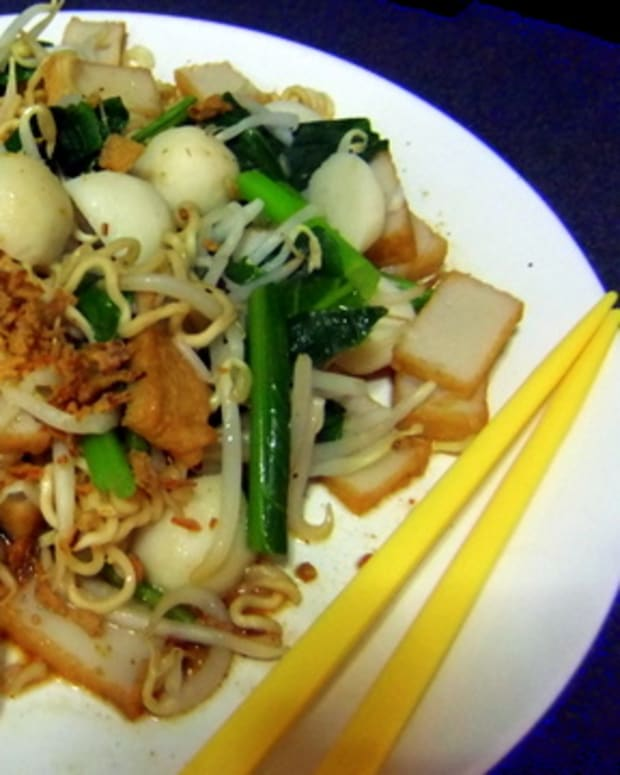 fried-noodles-recipe-using-instant-noodles