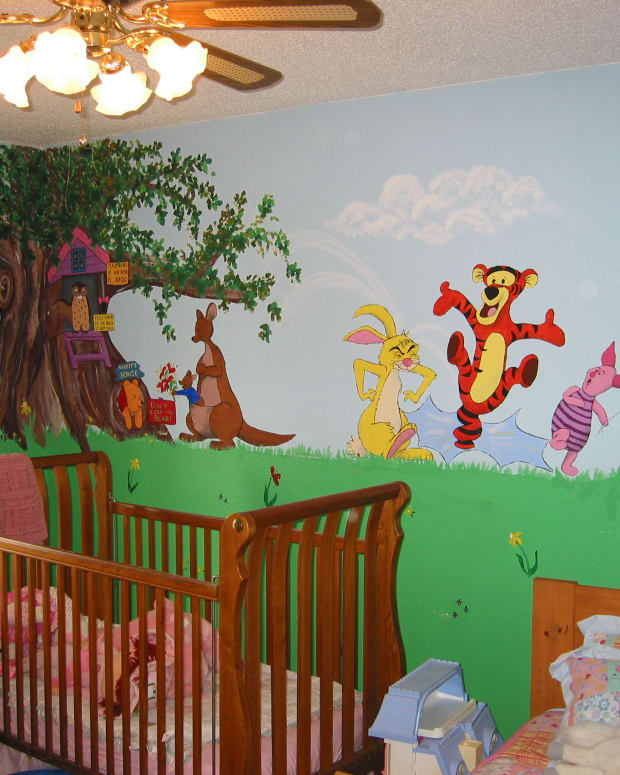 kids-wall-mural-ideas