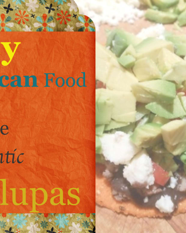 easy-mexican-food-recipes-chalupas-or-tostadas