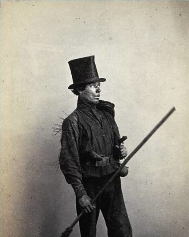 the-history-of-children-at-work-the-poor-life-of-an-apprentice-chimney-sweep