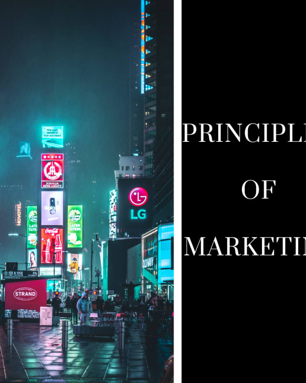 principles-of-marketing-part-2-buyer-behavior