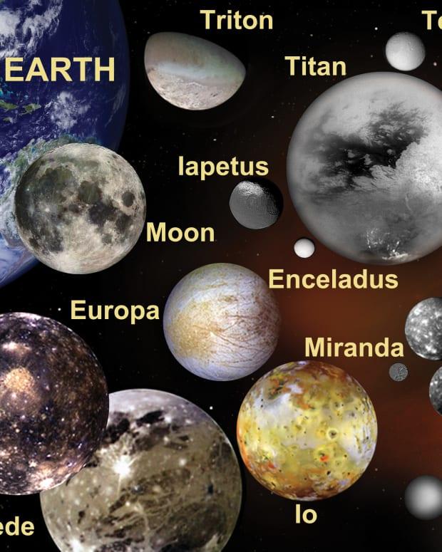 solar-system-moons