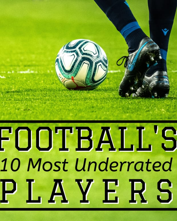 top-10-underrated-football-players-of-all-time