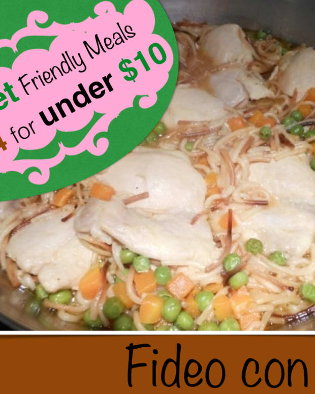 cheap-meal-recipes-ideas-for-cooking-with-vermicelli-or-fideo