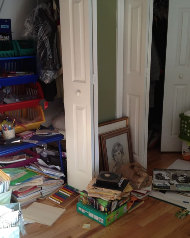 how-to-declutter-your-home-in-7-days