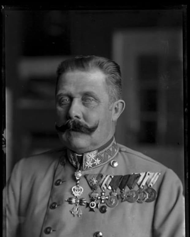 world-war-1-history-the-assassins-of-june-28-1914