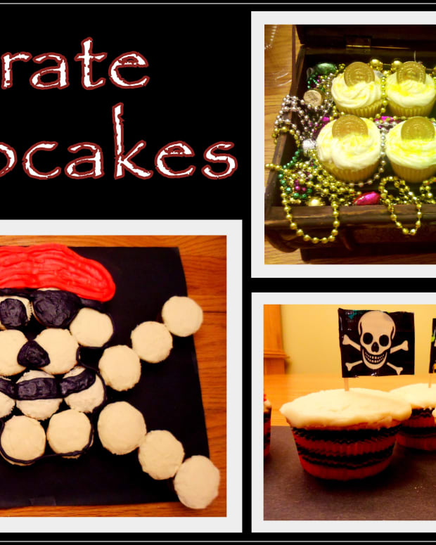 pirate-cupcakes-cupcake-decorating-ideas