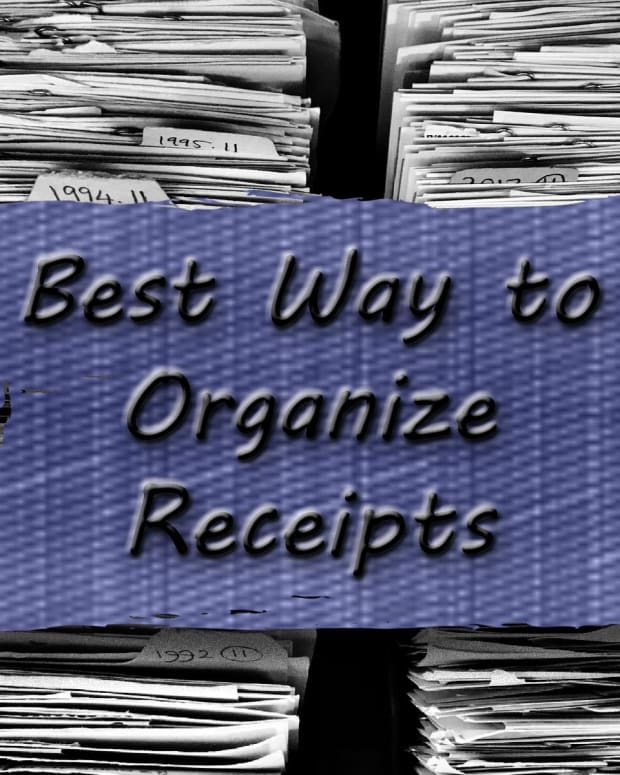 the-best-way-to-organize-receipts