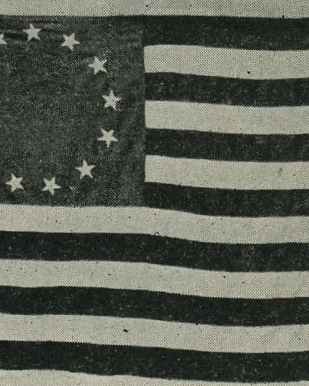 what-does-the-united-states-flag-mean