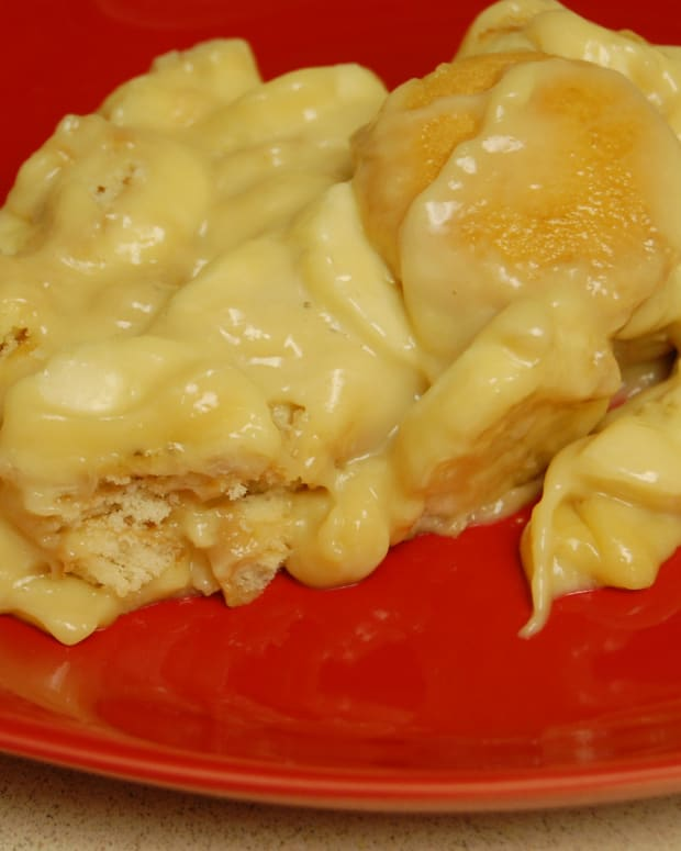 delicious-homemade-from-scratch-southern-banana-pudding