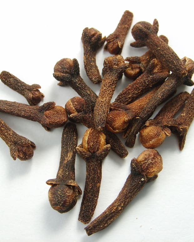 Buy cheap clove oil low prices, free shipping online store joom