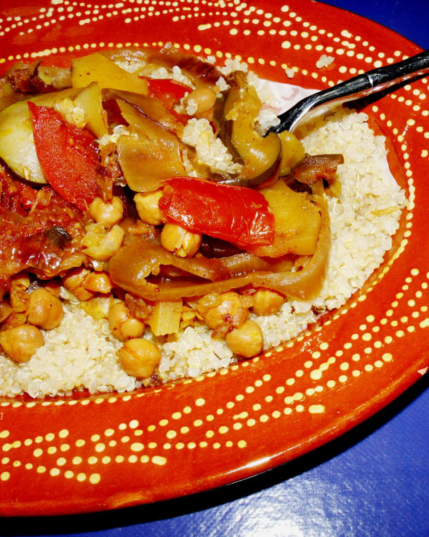 how-to-make-moroccan-veggie-stew-in-a-slow-cooker