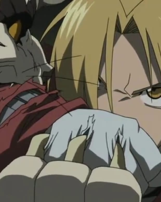 anime-reviews-fullmetal-alchemist