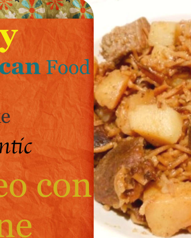 cheap-family-meals-mexican-food-fideo-con-carne-y-papas-recipe-vermicelli-with-beef-and-potatoes