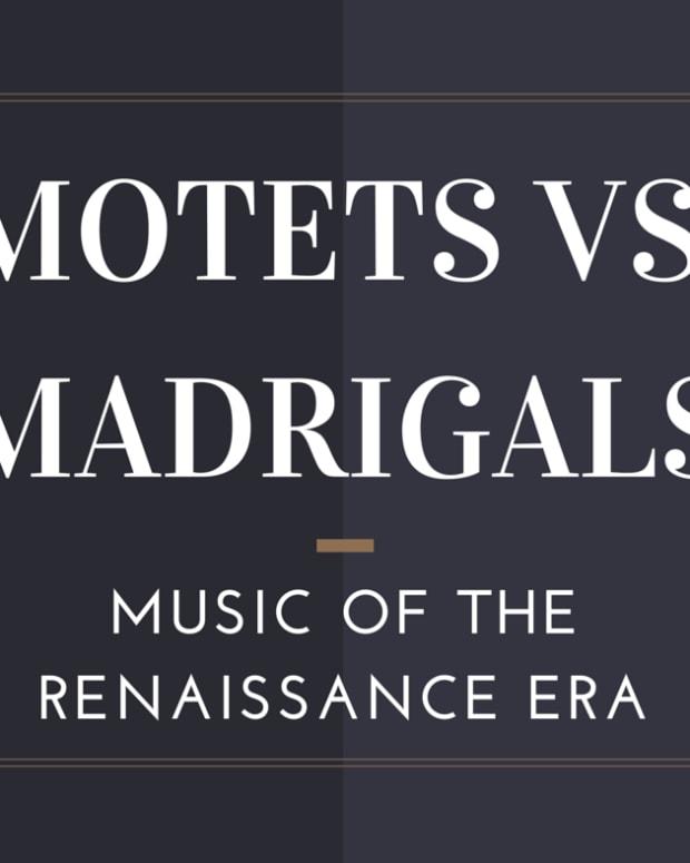 music-of-the-renaissance-era-motets-vs-madrigals