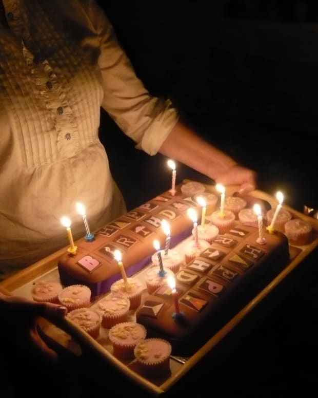 happy-birthday-wishes-for-your-husband-romantic-wishes-messages-and-poems