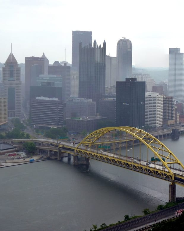 10-fun-things-to-do-in-pittsburgh-pa-with-kids