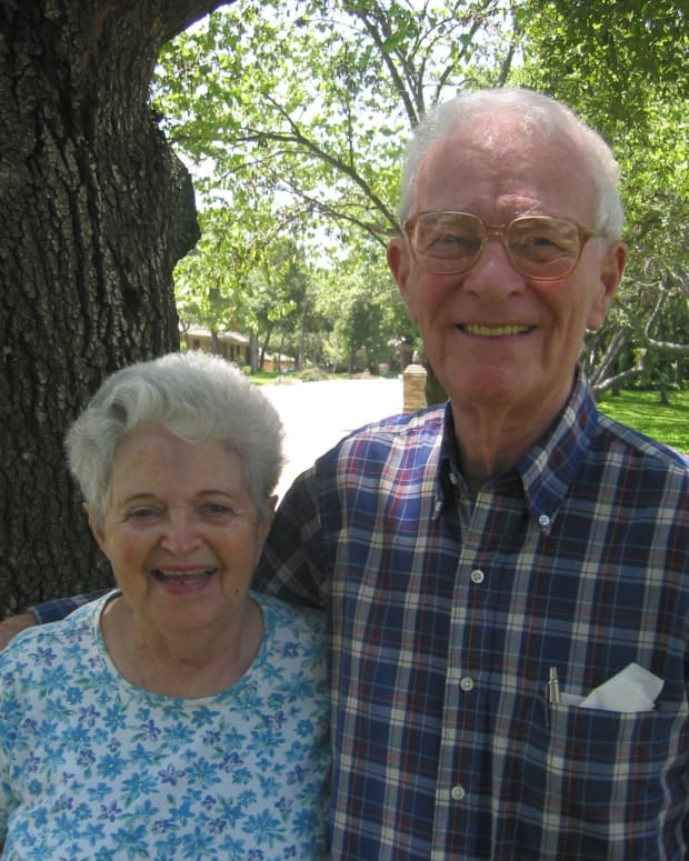 dementia-vs-alzheimers
