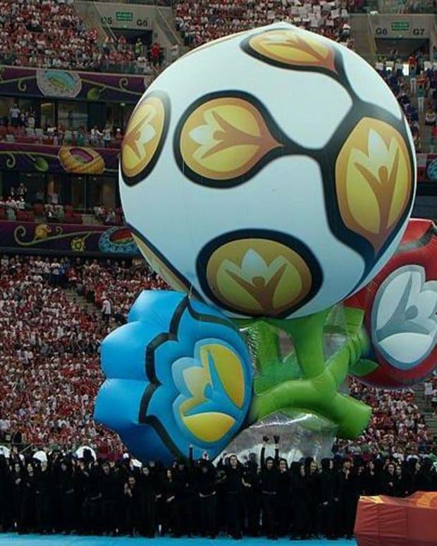 stars-of-euro-2012
