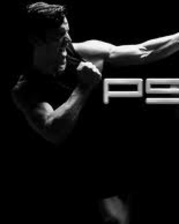 a-review-of-p90x-kenpo-x