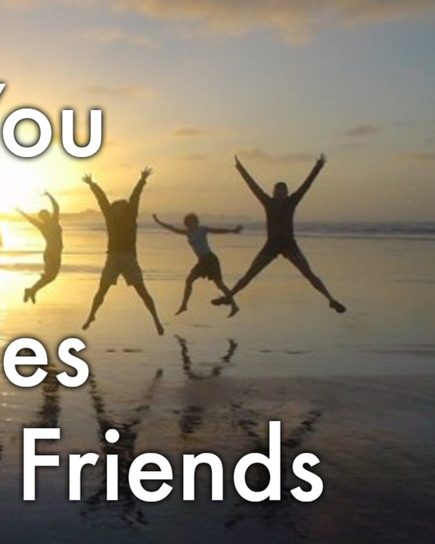 thank-you-messages-for-your-friend-messages-quotes-and-friendship-day-wishes