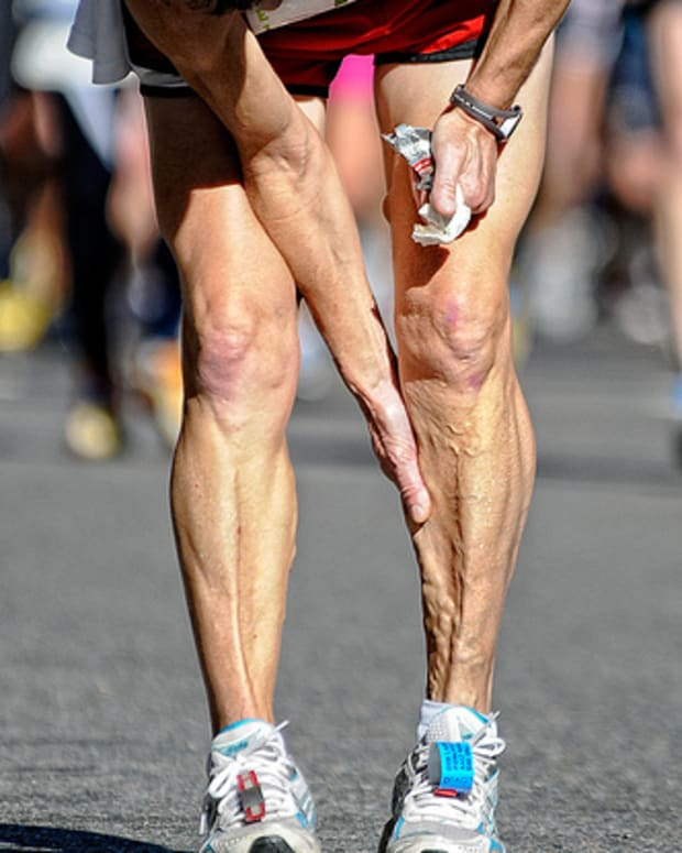 how-to-treat-chronic-calf-pain-from-running