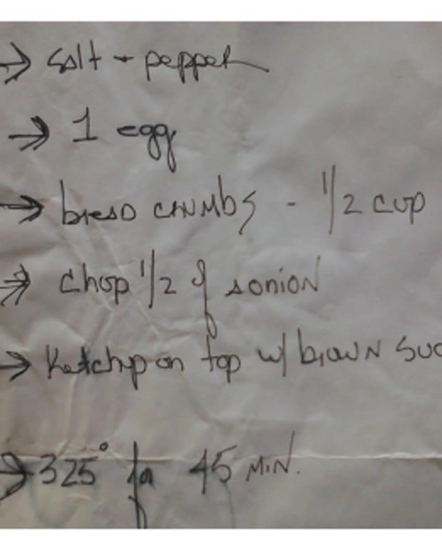 the-original-oldest-meatloaf-recipe