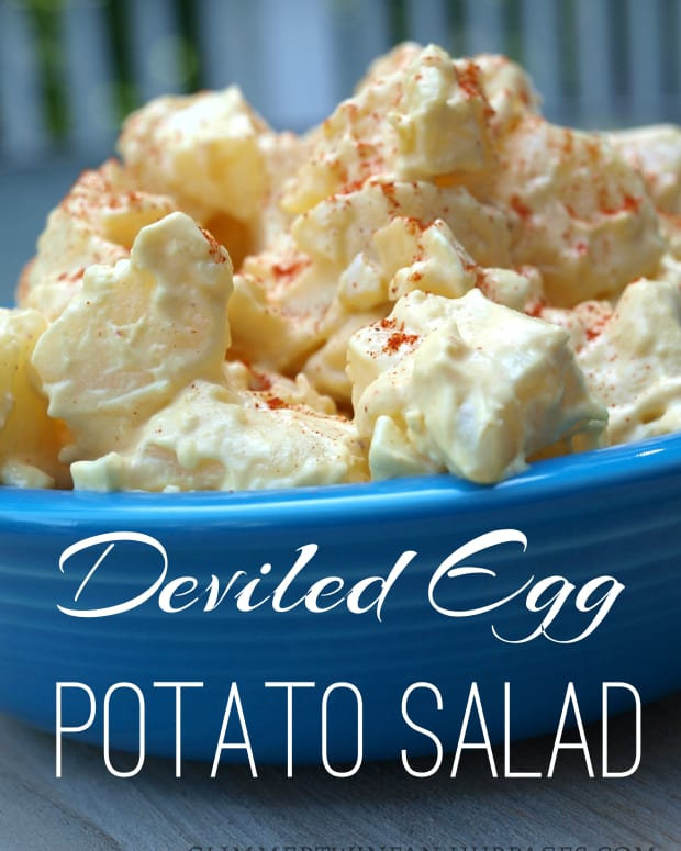 deviled-egg-potato-salad-motherdaughter-recipe-1