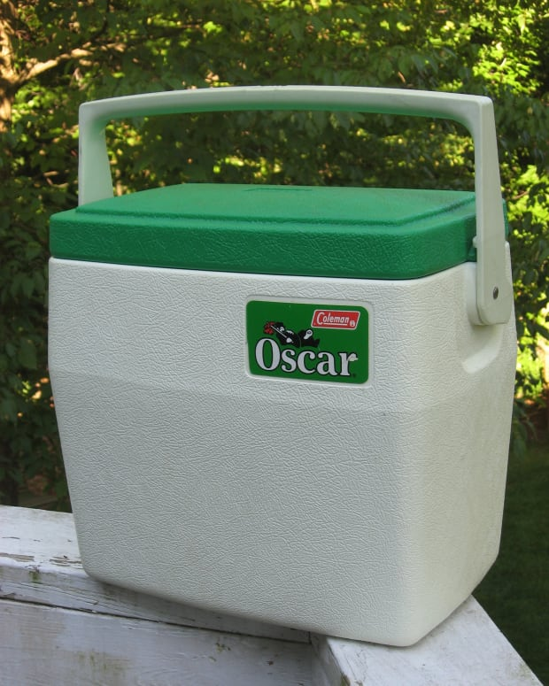 the-end-of-the-road-the-story-of-my-trusty-sidekick-oscar-the-coleman-cooler