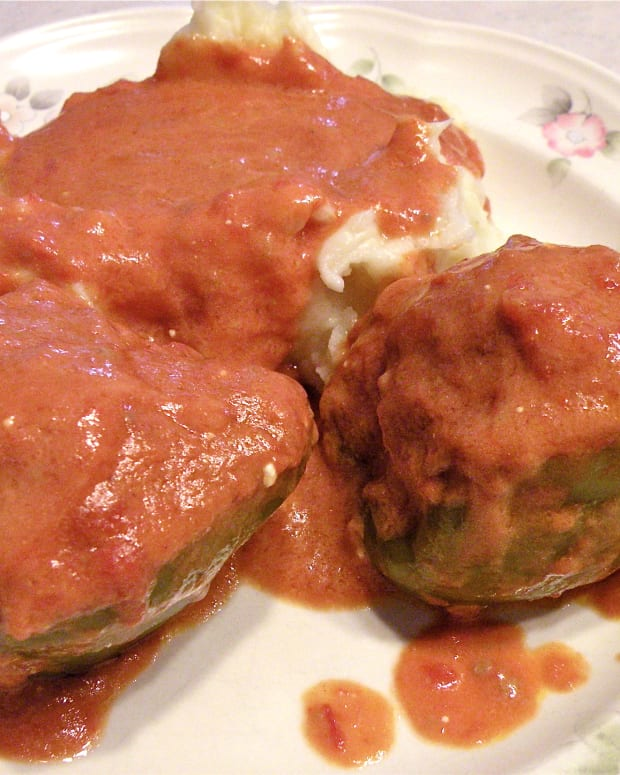 hungarian-stuffed-peppers-recipe