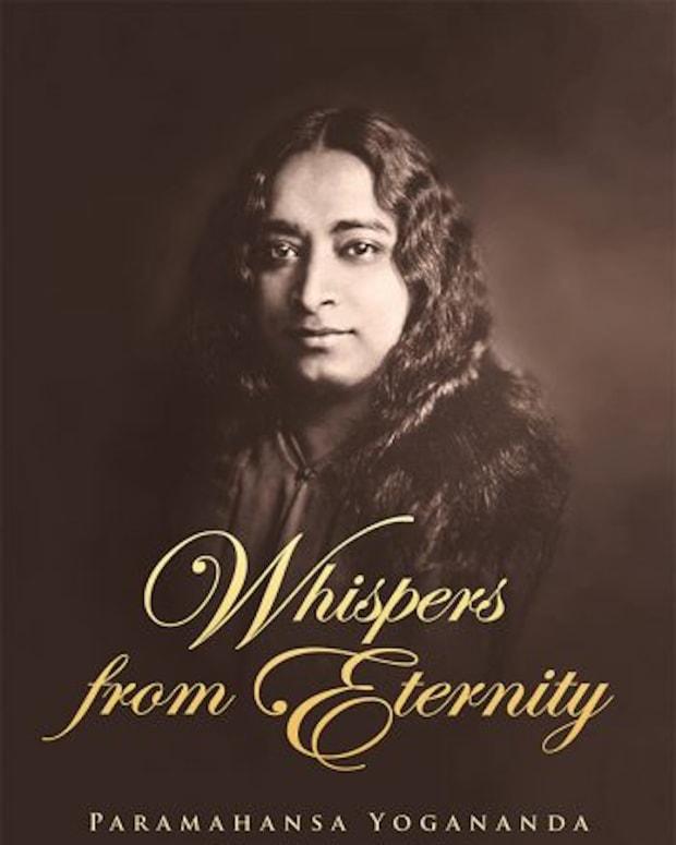 paramahansa-yoganandas-book-whispers-from-eternity