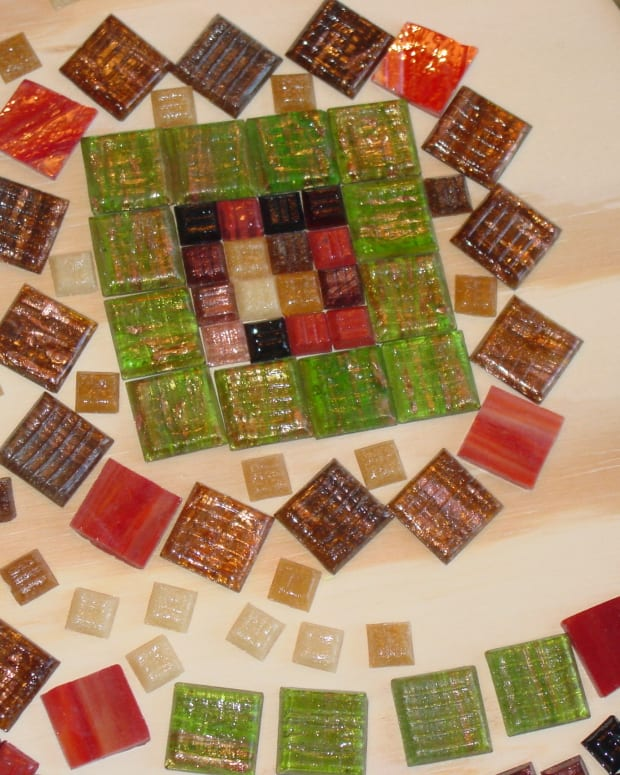 how-to-make-ceramic-tile-mosaics