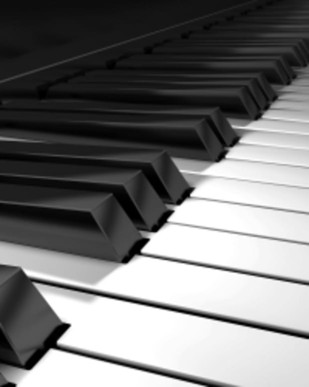 5-ways-to-become-a-better-piano-player