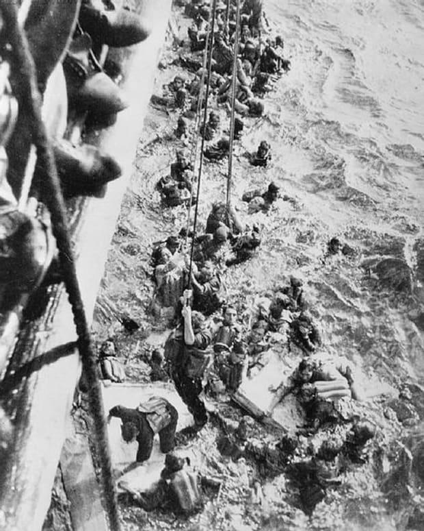 world-war-2-history-the-largest-german-battleship-was-not-the-bismarck-it-was-the-tirpitz