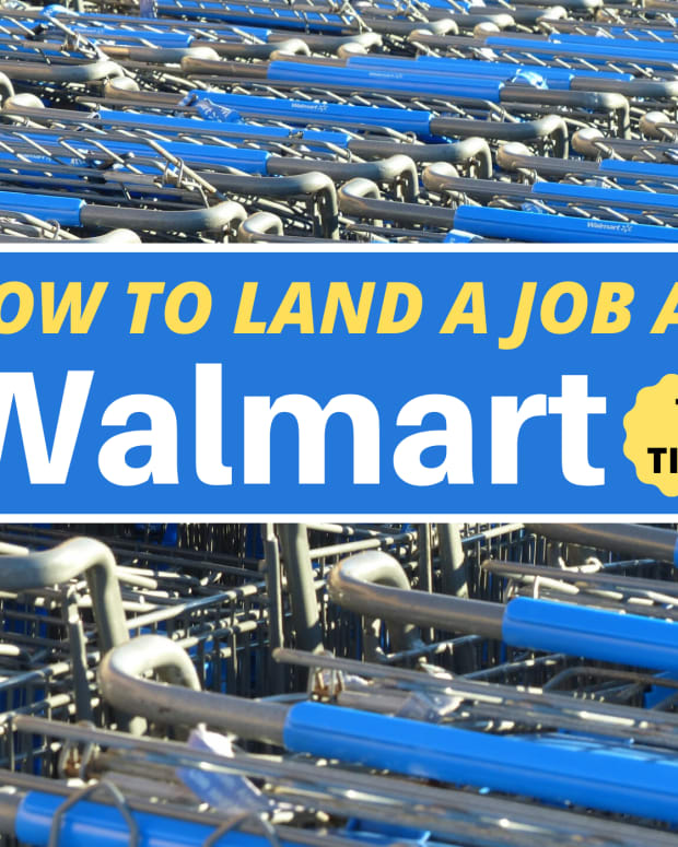 hired-at-walmart