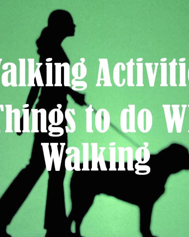 what-to-do-while-walking-productive-exercise-activities