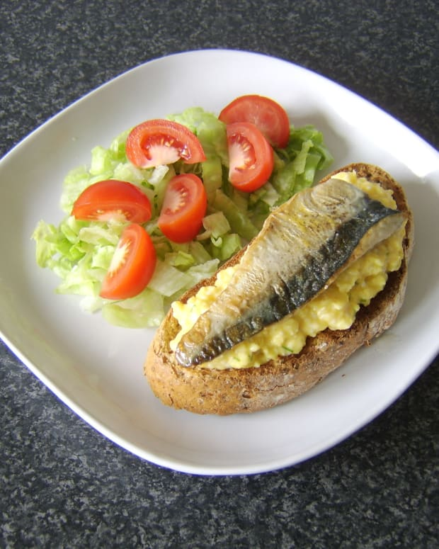 quick-easy-recipe-fresh-mackerel