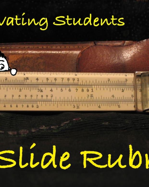 student-success-via-effective-differentiation-the-slide-rubric