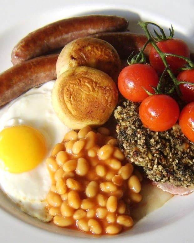 full-welsh-breakfast