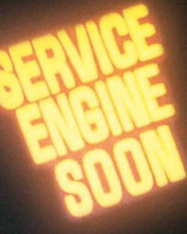 the-service-engine-soon-light-on-your-dash-might-just-be-a-faulty-gas-cap