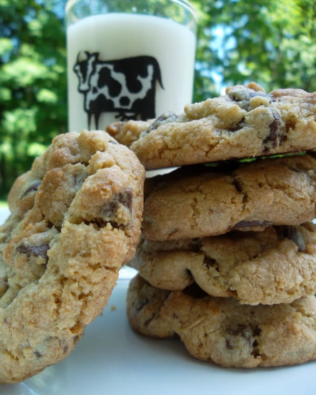 best-chocolate-chip-cookie-recipe