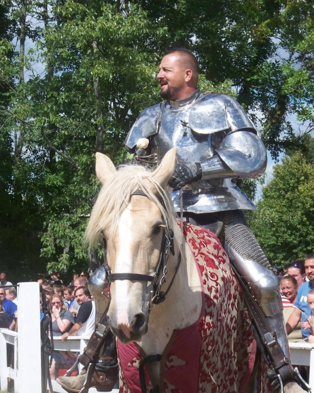 how-to-talk-at-a-renaissance-faire
