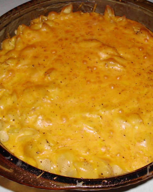 mac-and-cheese-recipe-baked-in-a-smoker