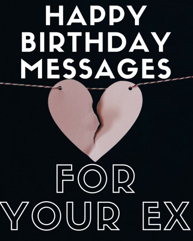 happy-birthday-wishes-for-your-ex-girlfriend-inspiration-for-short-wishes-messages-and-poems