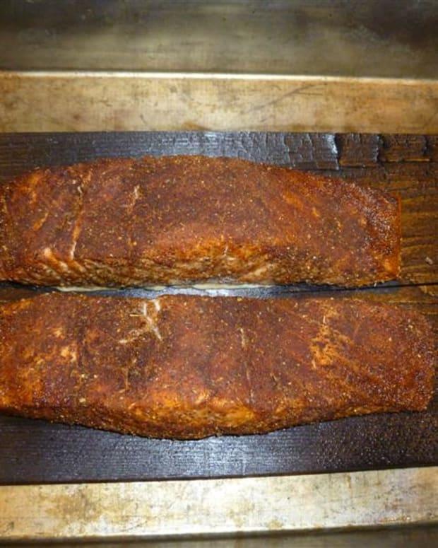 cedar-plank-salmon-rub
